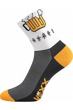 socks Voxx Ralf X - Beer
