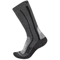 Socken Husky Alpine New - Black