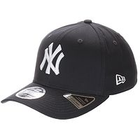 Kappe New Era 9FI Team Stretch Snap MLB New York Yankees - Official Team Color - men´s