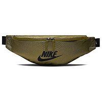 sac bum Nike Heritage Hip - 368/Olive Flak/Olive Flak/Black