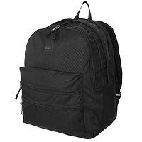 backpack Vans Schoolin It - Black - women´s