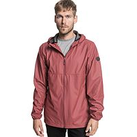 jacket Quiksilver Kamakura Rains - CPH0/Apple Butter - men´s