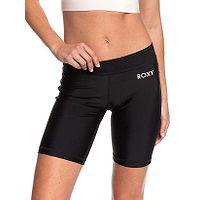 shorts Roxy Easy Runner - KVJ0/Anthracite - women´s