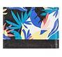 peněženka Quiksilver Freshness II - WBK0/White