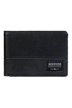 peněženka Quiksilver Nativecountry II - KVJ0/Black