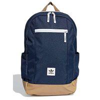 plecak adidas Originals Premium Essentials Modern 20 - Collegiate Navy/Cardboard