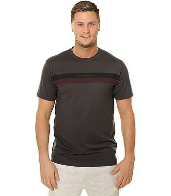 Wassersport Shirt Lycra QUIKSILVER ALL TIME SS Lycra 2020 white T-shirt