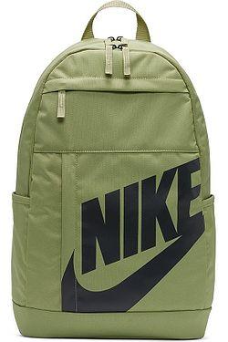 batoh Nike Elemental 2.0 - 310/Dusty Olive/Dusty Olive/Dark Smoke Gray