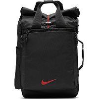backpack Nike Vapor Energy 2.0 - 070/Dark Smoke Gray/Black/Track Red