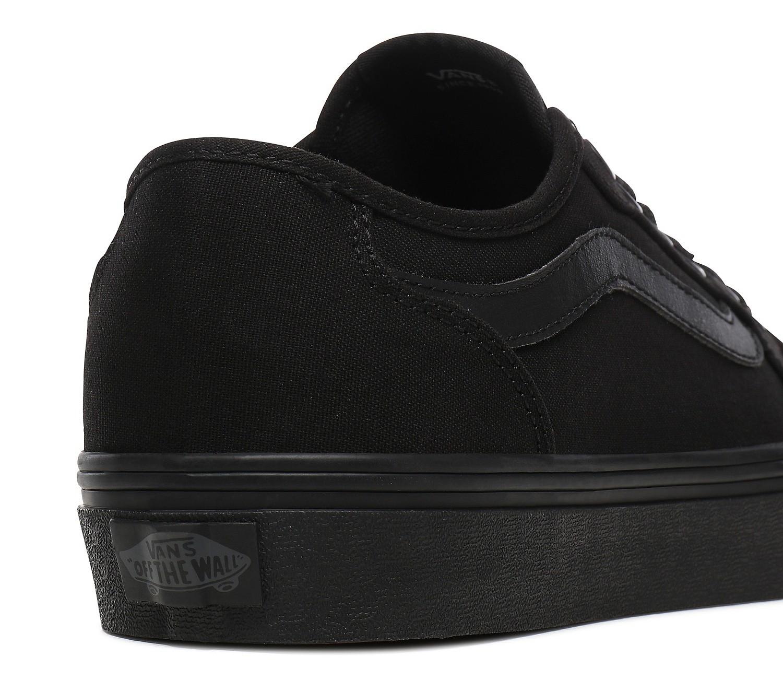 chaussures vans filemore decon