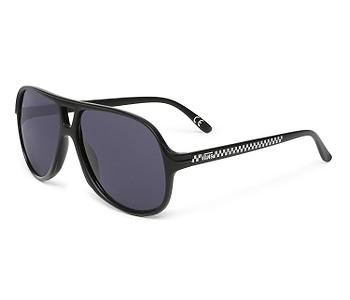 brýle Vans Seek Shades - Black