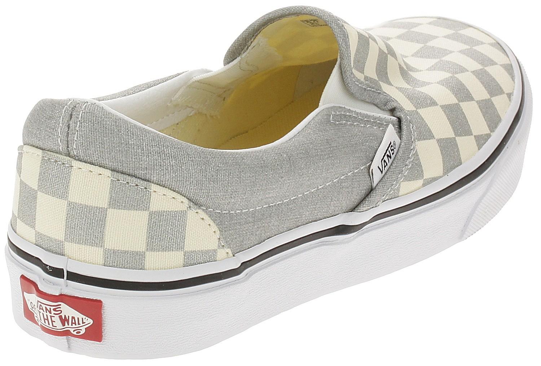 shoes Vans Classic Slip-On