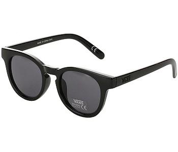 brýle Vans Wellborn II Shades - Black