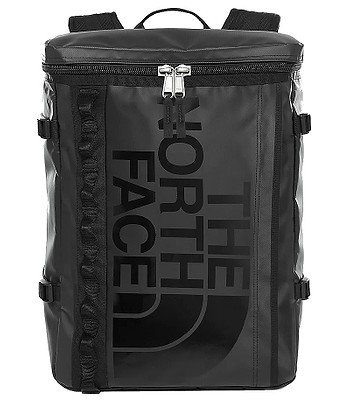 fuse box black backpack the north face base camp fuse box tnf black blackcomb  backpack the north face base camp fuse