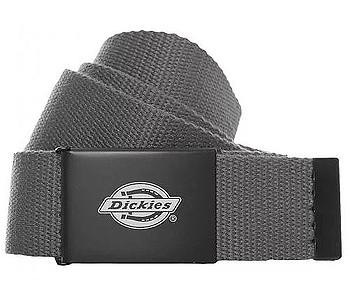 pásek Dickies Orcutt - Charcoal Gray