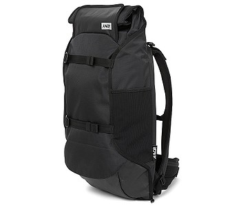 batoh Aevor Travel Proof - Black