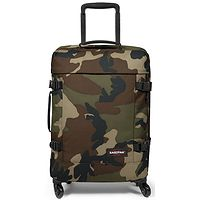 valise Eastpak Trans4 S - Camo