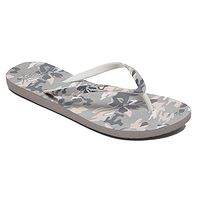 tongs Roxy Portofino III - CMO/Camo - women´s