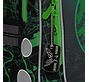 batoh Topgal ENDY 20014 - B/Green