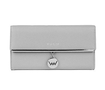 peněženka Vuch Everly - Gray