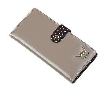 peněženka Vuch Destiny - Camel