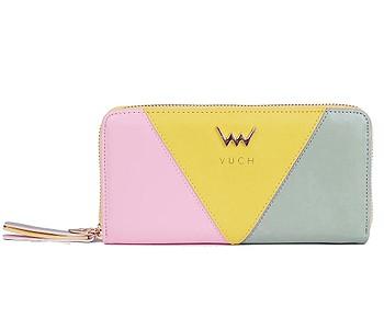 peněženka Vuch Arianna - Multi Color