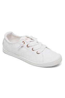 shoes Roxy Bayshore III - HAU/White/Aurora - women´s