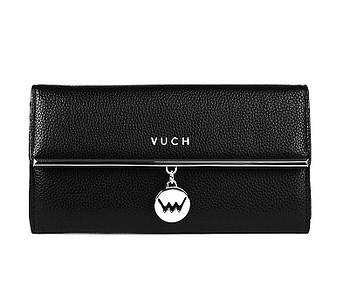 peněženka Vuch Ashley - Black