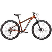 rower Kona Mahuna - Rust Orange