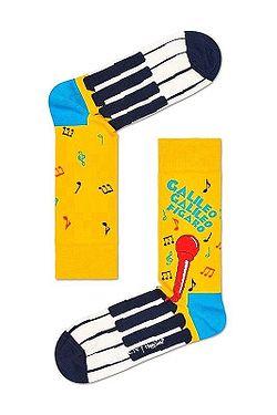 socks Happy Socks Bohemian Rhapsody - QUE01-2000