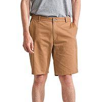 Shorts Didriksons1913 503087/Hakon - 400/Brown - men´s