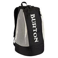 backpack Burton Beeracuda Gearhaus - True Black
