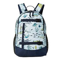 mochila Burton Day Hiker 20 - Gone Fishin - unisex junior
