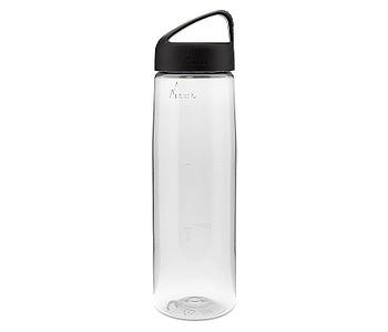 láhev na pití Laken Tritan TN32 750 - Transparent Screw