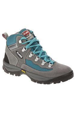 shoes Olang Gottardo Tex - 831/Asfalto - women´s