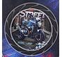 batoh Topgal ENDY 20013 - B/Blue