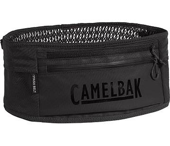 ledvinka Camelbak Stash - Black