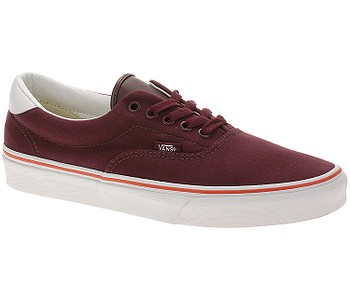 boty Vans Era 59 - C&L/Port Royale/Grenadine