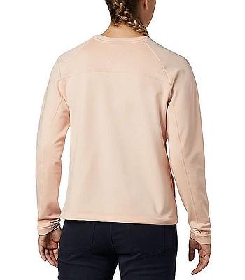 Ragwear Johanka Peach Sweatshirt