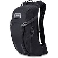 backpack Dakine Drafter 10 - Black