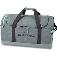 torba Dakine EQ Duffle 50 - Lead Blue