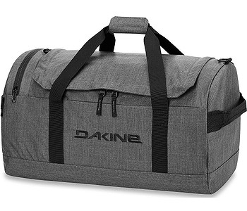 taška Dakine EQ Duffle 50 - Carbon