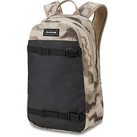 backpack Dakine Urbn Mission 22 - Ashcroft Camo