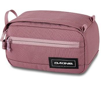 kosmetická taška Dakine Groomer Medium - Faded Grape