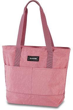 taška Dakine Classic Tote 18 - Faded Grape