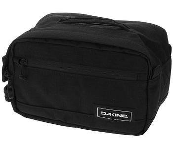kosmetická taška Dakine Groomer Large - Black