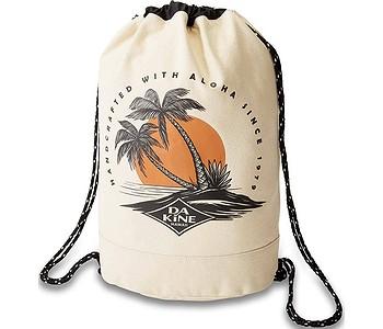vak Dakine Cinch 16 - Island Palms