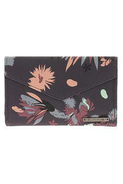 wallet Dakine Clover Tri-Fold - Perennial - women´s