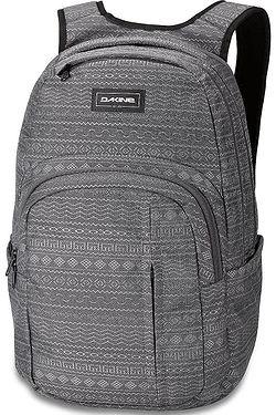 backpack Dakine Campus Premium - Hoxton