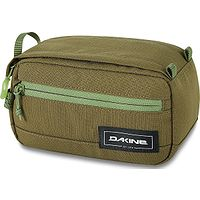 cosmetic bag Dakine Groomer Medium - Dark Olive